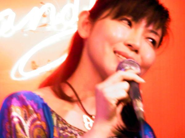 Naoko01